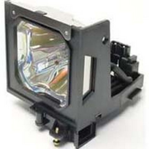 <b>Genuine CHRISTIE Brand</b> CHRISTIE HD10K-M replacement lamp