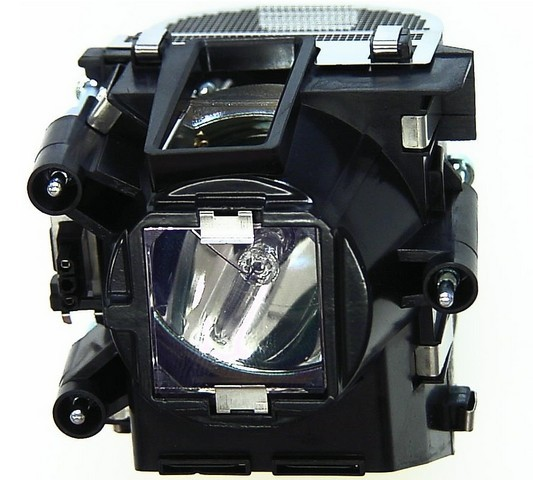 <b>Genuine DIGITAL PROJECTION Brand</b> DIGITAL PROJECTION iVISION 30SX+ replacement lamp