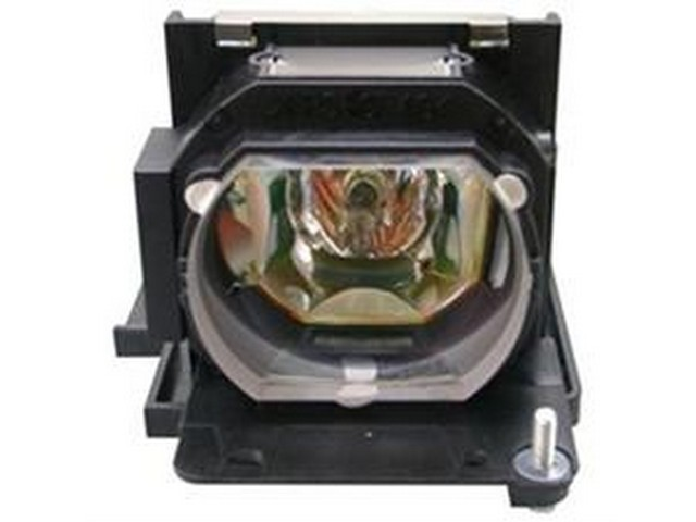 <b>Genuine DUKANE Brand</b> ImagePro 8077A replacement lamp