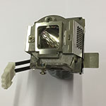 <b>Hybrid Brand</b> BENQ MX570 replacement lamp - 180 Day Warranty