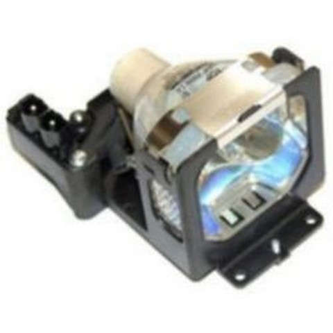<b>Genuine EIKI Brand</b> EIKI LC-150 replacement lamp
