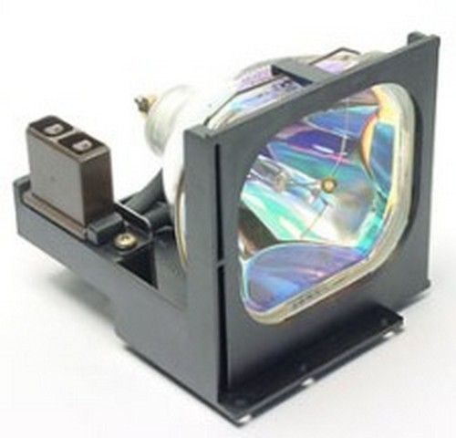 <b>Genuine CANON Brand</b> LV-5300E replacement lamp