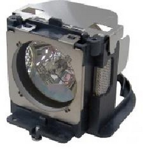<b>Genuine EIKI Brand</b> EIKI LC-XB40N replacement lamp