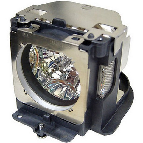 <b>Genuine EIKI Brand</b> EIKI LCXB42 replacement lamp
