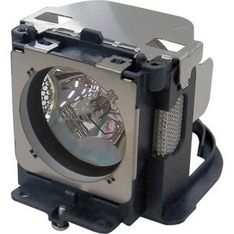 <b>Genuine DONGWON Brand</b> DONGWON DLP-700S replacement lamp