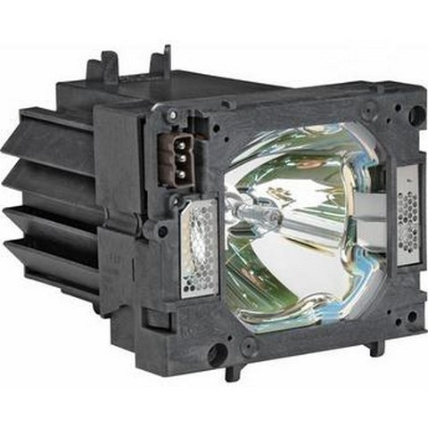 <b>Genuine DONGWON Brand</b> DONGWON PLC-XP200 replacement lamp