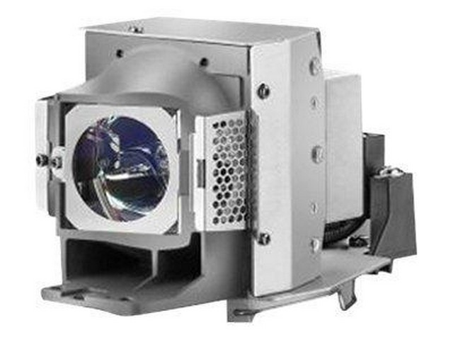 <b>Hybrid Brand</b> DELL 1420X replacement lamp - 180 Day Warranty