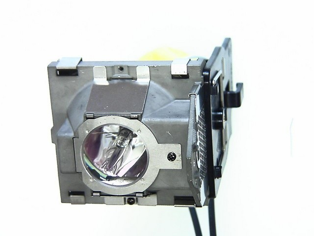 <b>Genuine BENQ Brand</b> BENQ SP920 (Lamp 2) replacement lamp