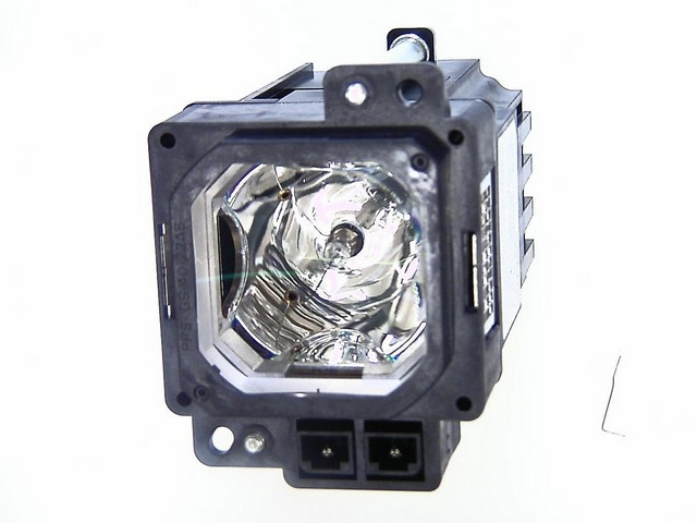 <b>Genuine Anthem Brand</b> LTX 500 replacement lamp