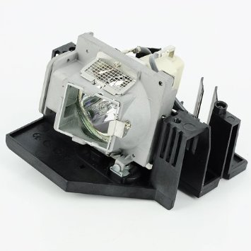 <b>Hybrid Brand</b> BENQ SP820 replacement lamp - 180 Day Warranty