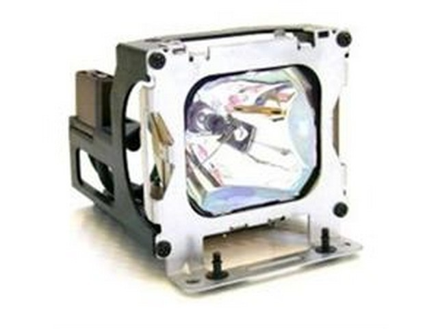 <b>Genuine DUKANE Brand</b> DUKANE I-PRO 8800A replacement lamp