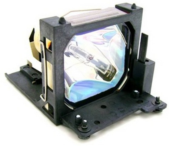 <b>Genuine DUKANE Brand</b> Image Pro 8801 replacement lamp