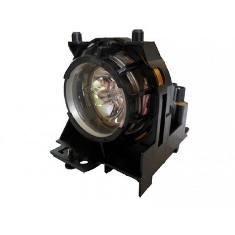 <b>Genuine DUKANE Brand</b> Image Pro 8055 replacement lamp