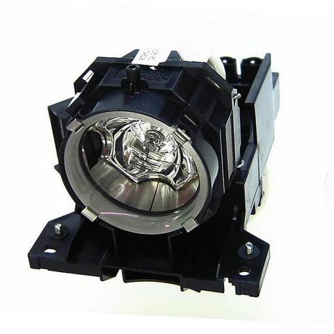 <b>Genuine DUKANE Brand</b> Image Pro 8943 replacement lamp