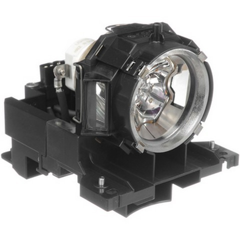 <b>Genuine DUKANE Brand</b> ImagePro 8949H replacement lamp