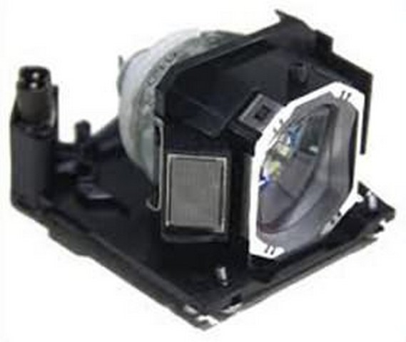 <b>Genuine 3M Brand</b> 3M X26 replacement lamp