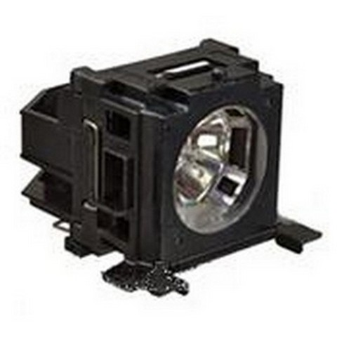 <b>Genuine DUKANE Brand</b> Imagepro 8974WU replacement lamp