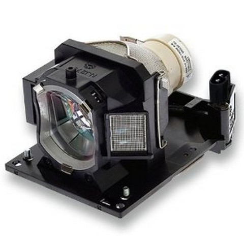 <b>Genuine DUKANE Brand</b> DUKANE I-PRO 8930A replacement lamp