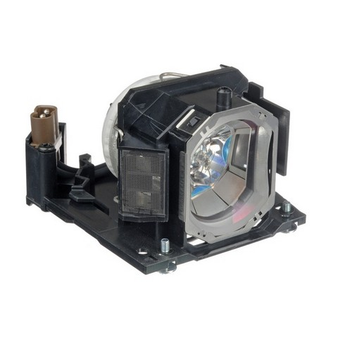 <b>Genuine DUKANE Brand</b> Image Pro 8421 replacement lamp