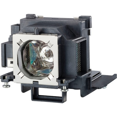 <b>Hybrid Brand</b> EIKI LC-WB200 replacement lamp - 180 Day Warranty