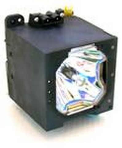 <b>Genuine DUKANE Brand</b> Image Pro 9060 replacement lamp