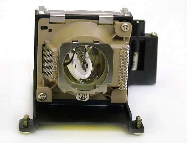 <b>Hybrid Brand</b> BENQ DS760 replacement lamp - 180 Day Warranty