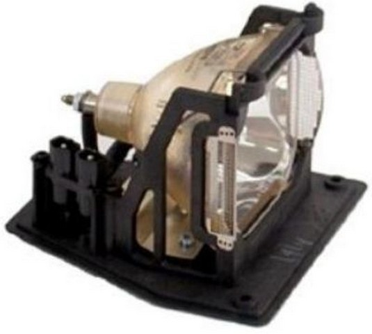 <b>Genuine ASK Brand</b> ASK C65 replacement lamp