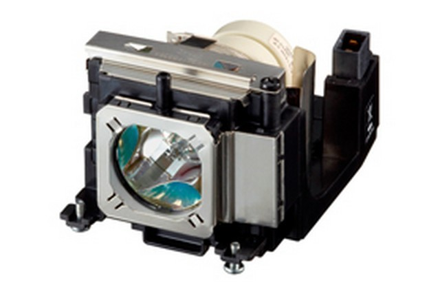 <b>Genuine CANON Brand</b> LV-7296 replacement lamp