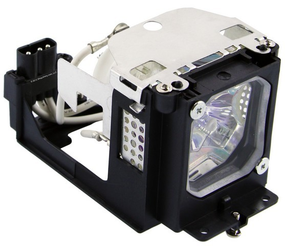<b>Genuine DONGWON Brand</b> DONGWON DLP-US927 replacement lamp