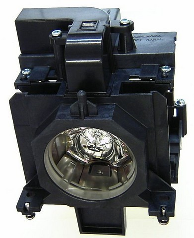 <b>Genuine EIKI Brand</b> EIKI LC-XL200 replacement lamp