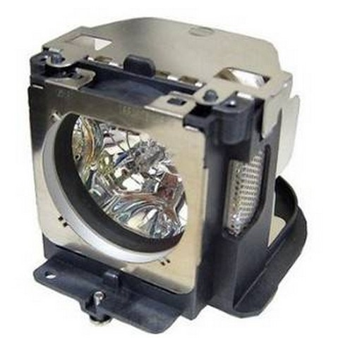 <b>Hybrid Brand</b> EIKI LC-HDT700 replacement lamp - 180 Day Warranty