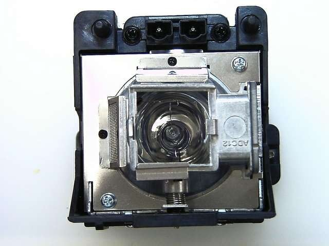 <b>Genuine BARCO Brand</b> SIM-7Q replacement lamp
