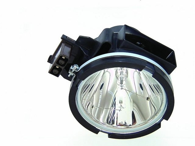 <b>Genuine BARCO Brand</b> OV-815 replacement lamp