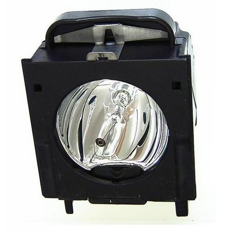 <b>Genuine BARCO Brand</b> BARCO OV-515 replacement lamp