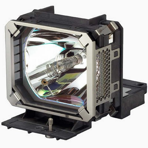 <b>Hybrid Brand</b> CANON REALIS SX60 replacement lamp - 180 Day Warranty
