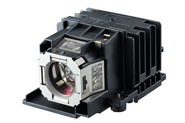 <b>Genuine CANON Brand</b> CANON XEED WUX400ST replacement lamp