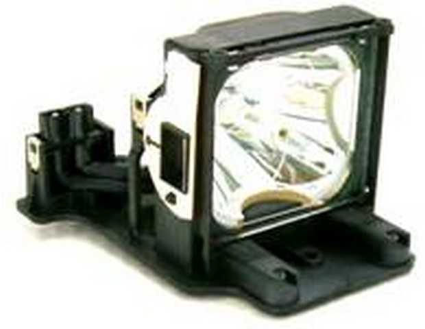 <b>Hybrid Brand</b> A+K AsTROBEAMX320 replacement lamp - 180 Day Warranty