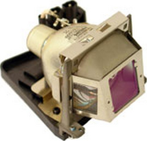 <b>Hybrid Brand</b> ASK C350c replacement lamp - 180 Day Warranty