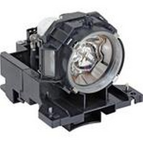 <b>Hybrid Brand</b> ASK C500 replacement lamp - 180 Day Warranty