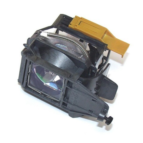 <b>Hybrid Brand</b> BOXLIGHT XD10M replacement lamp - 180 Day Warranty