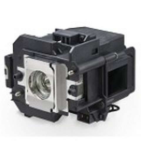 <b>Genuine EPSON Brand</b> EPSON EH-R2000 replacement lamp