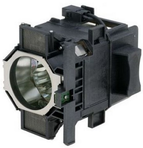 <b>Genuine EPSON Brand</b> EPSON EB-Z8150NL (SINGLE) replacement lamp