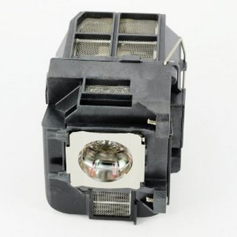 <b>Genuine EPSON Brand</b> EPSON Powerlite 1930 replacement lamp