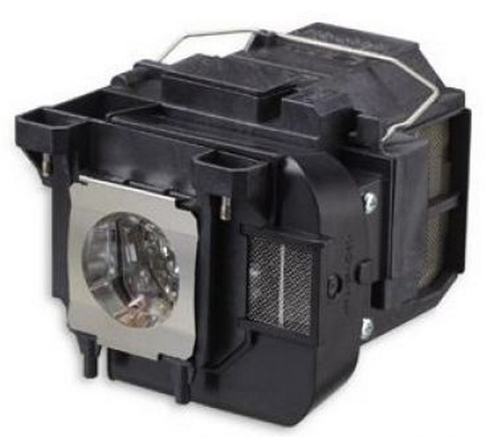 <b>Hybrid Brand</b> EPSON EB-1960 replacement lamp - 180 Day Warranty