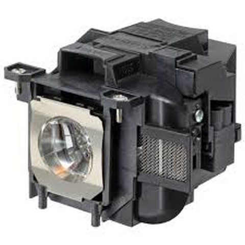 <b>Genuine EPSON Brand</b> EPSON EB-1975W replacement lamp