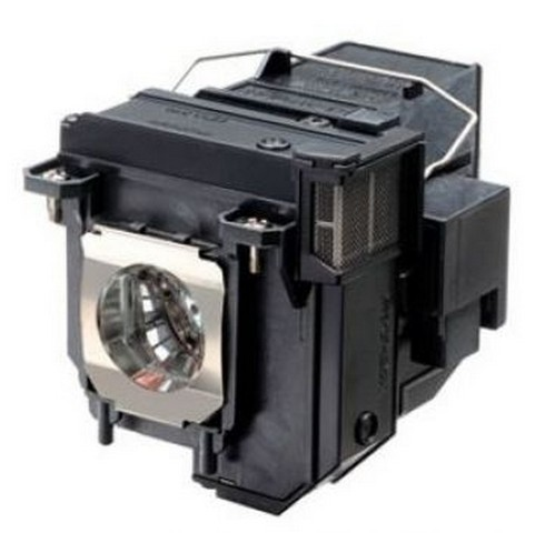 <b>Genuine EPSON Brand</b> EPSON PowerLite 575W replacement lamp