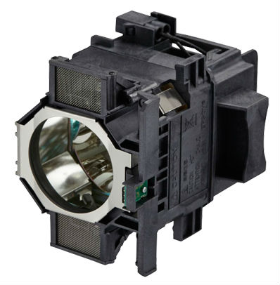 <b>Genuine EPSON Brand</b> EPSON EB-Z9875U replacement lamp