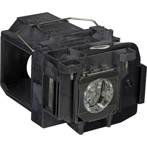 <b>Genuine EPSON Brand</b>EH-TW6700 replacement lamp