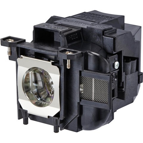 <b>Hybrid Brand</b> EPSON EB-536Wi replacement lamp - 180 Day Warranty