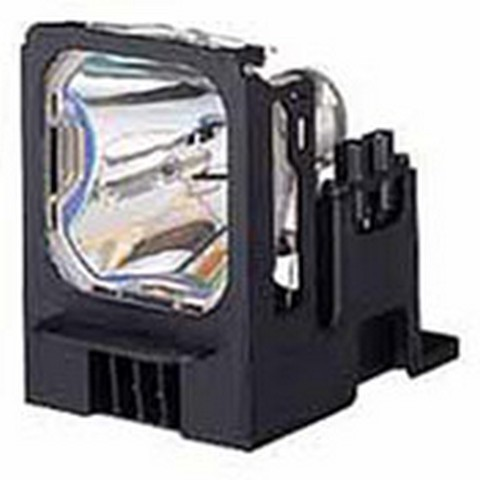 <b>Hybrid Brand</b> MITSUBISHI EX100U replacement lamp - 180 Day Warranty